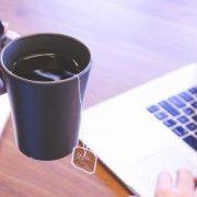 Black Friday e Cyber Monday: 4 dicas de como fazer compras seguras