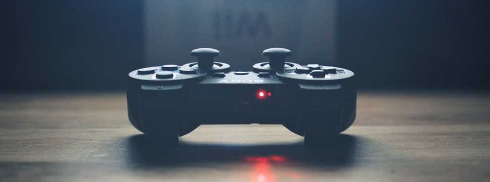 Jogos: Dell oferece Xbox Games Pass sem custo para PCs; PlayStation anuncia PS4 Mega Pack Family