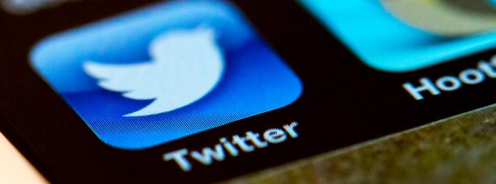 Twitter: novo recurso permite seguir Tópicos