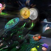 Games na Black Friday: veja as promoções para a data
