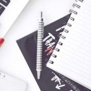 Multiuso: veja apps para anotações rápidas, lembretes e até para conversar sozinho
