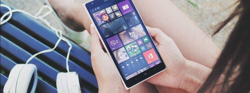 Dica da redação: veja (e baixe) apps essenciais para seu smartphone