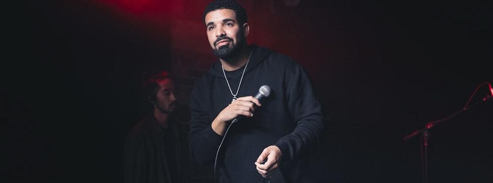 Os 100 artistas mais ouvidos do Spotify