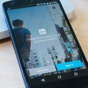 9 dicas para se dar bem no LinkedIn