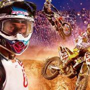 PlayStation Plus em dezembro: Titanfall 2 e Monster Energy Supercross estão gratuitos
