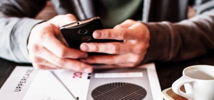 Veja os smartphones mais buscados pelos brasileiros em 2019