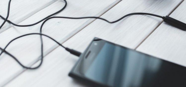 Guia de Compras: escolha o celular de acordo com seu perfil
