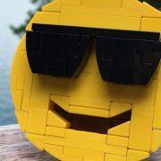 Retrospectiva 2019: veja emojis mais usados pelos brasileiros