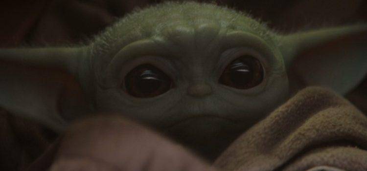 Baby Yoda salvou 2019: veja os memes com o novo queridinho da internet