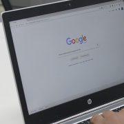 Como programar o Google para apagar automaticamente seu histórico