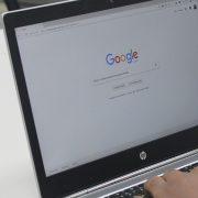 Retrospectiva 2019: o que bombou nas buscas do Google