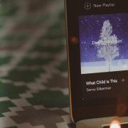 Retrospectiva do Spotify: descubra músicas e artistas que você mais ouviu em 2019