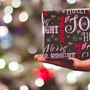 Ainda dá tempo: 15 sugestões de presentes tech para o Natal!