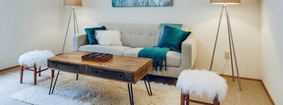 Netflix dos móveis: startup permite alugar mobiliário por meio de assinatura mensal
