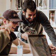 5 startups para ficar de olho em 2020