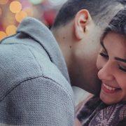 8 dicas para se dar bem em sites de relacionamento