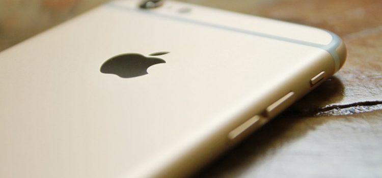 iOS: saiba como desativar o pop-up com sugestões de rede Wi-Fi