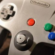 Nostalgia: 50 melhores jogos lançados para Nintendo 64