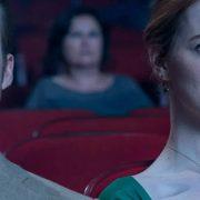 La La Land, Vikings e mais 50: confira tudo o que estreia na Netflix em fevereiro