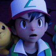 Novo filme do Pokémon chega à Netflix em fevereiro; veja trailer