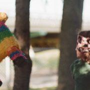 Urso polar, piñata e mais: conheça os 65 emojis que vão chegar aos celulares
