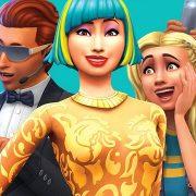 PS Plus em fevereiro: BioShock, The Sims 4 e Firewall Zero Hour estão gratuitos