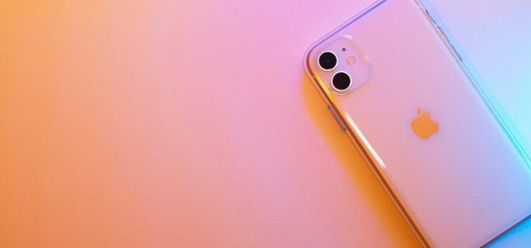 Testamos: iPhone 11 traz poucas e boas inovações a partir de R$ 4.999