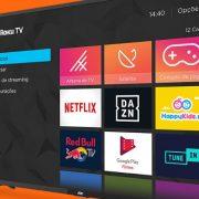 Roku TV chega ao Brasil; televisores em parceria com a AOC começam em R$ 1.199