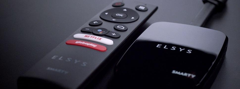 Testamos: Smarty transforma televisor em smart TV e quer competir com Google e Amazon