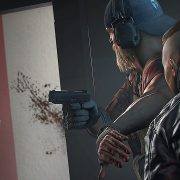 Tom Clancy's Ghost Recon: Breakpoint anuncia missões baseadas no filme O Exterminador do Futuro