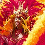 #ApuraçãoSP: votação no carnaval paulista gera onda de memes; veja os melhores