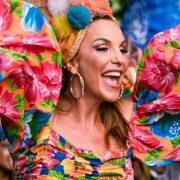 50 músicas que não podem faltar na sua playlist de Carnaval