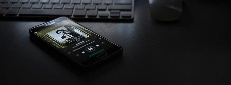 Spotify: como seguir amigos e acompanhar o que eles estão ouvindo