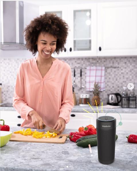 intelbras-smart-speakers.png