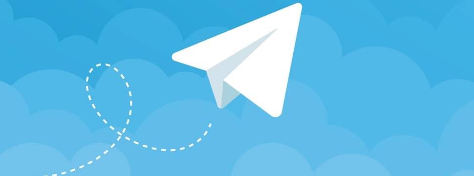 modo-noturno-no-telegram