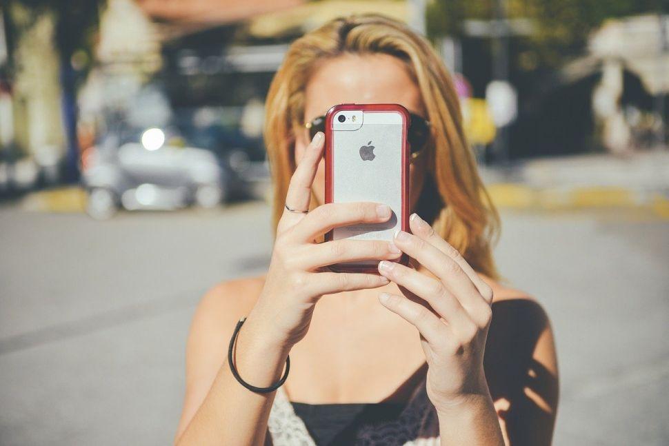 Halide: atualização do aplicativo traz o modo macro para todos iPhones